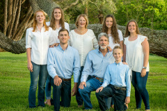 FamilyPark_HP_10227-057_Swanson_Martal_08-02-2018